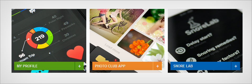 css3-transition-featured